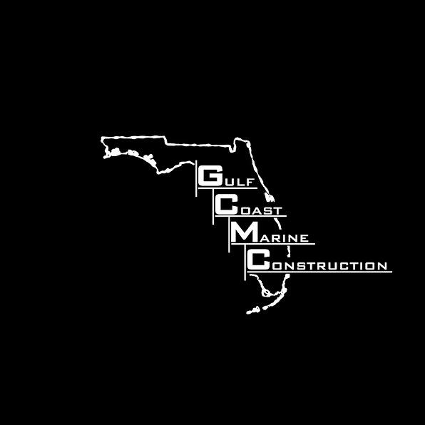 Gulf Coast Marine Construction