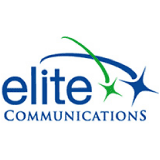 Elite Communications