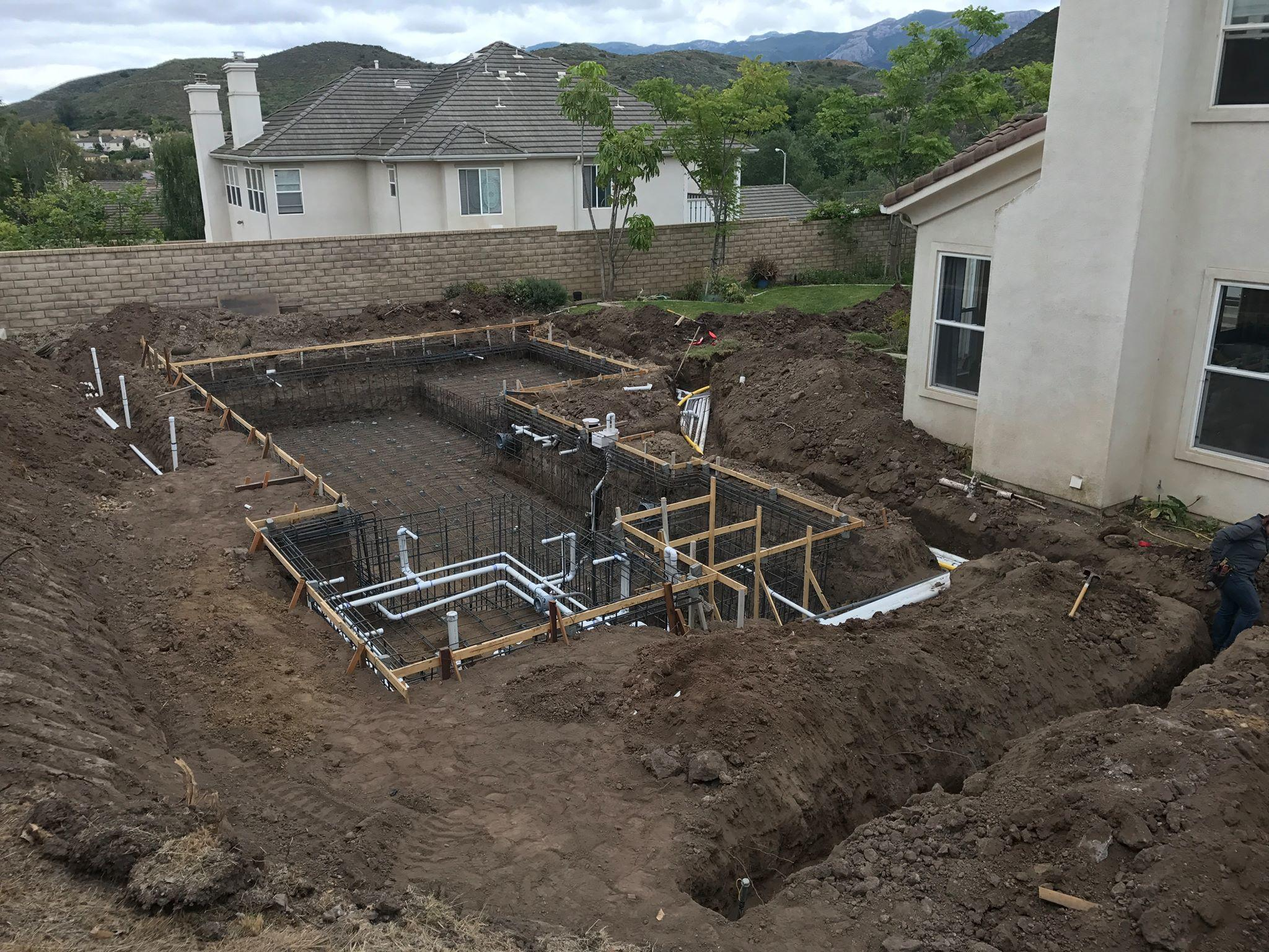 NuVision Pools image 40