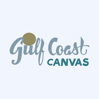 Gulf Coast Canvas