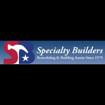 Specialty Builders