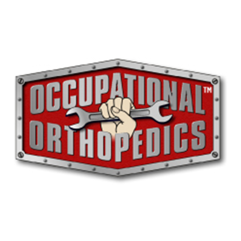 Occupational Orthopedics
