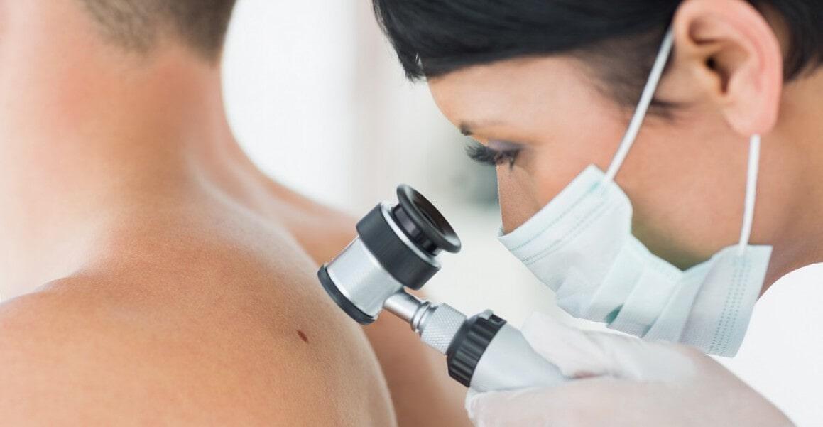 Margaret Ravits, M.D. & Associates Dermatology image 0