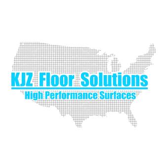 KJZ Floor Solutions