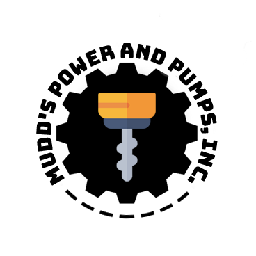 Mudd's Power and Pumps, Inc. image 0