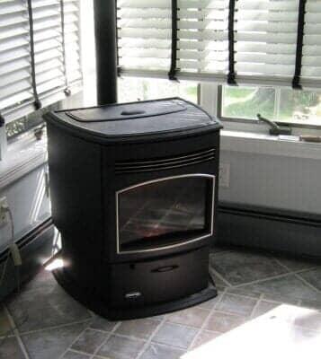 Fireside Warmth Inc image 13