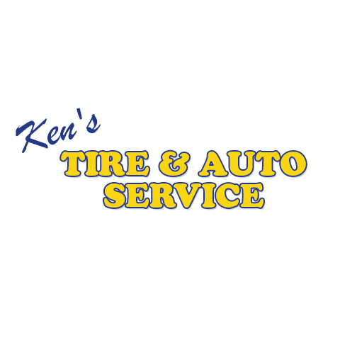 Ken's Tire And Auto