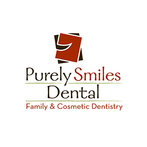 Purely Smiles Dental