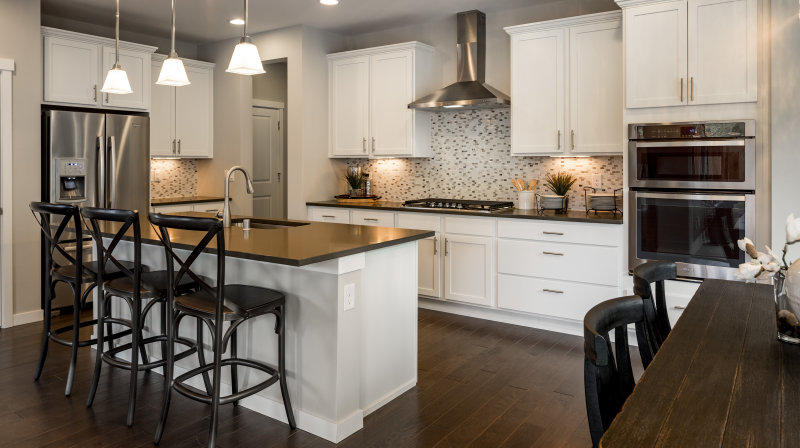 River Glen by Pulte Homes image 5