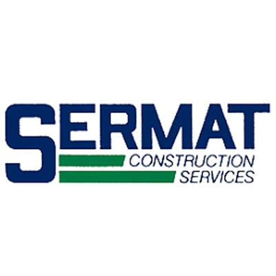 Sermat Construction