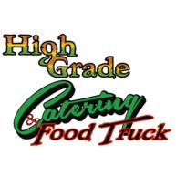 High Grade Catering & Food Truck  LLC