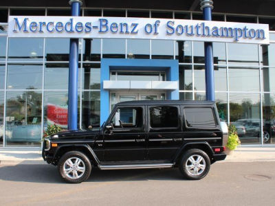 mercedes benz of southampton southampton ny business