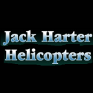 Jack Harter Helicopters