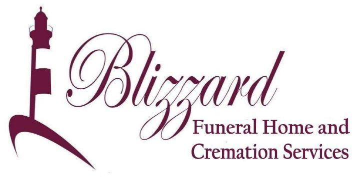 Blizzard Funeral Home And Cremation Services Inc image 0