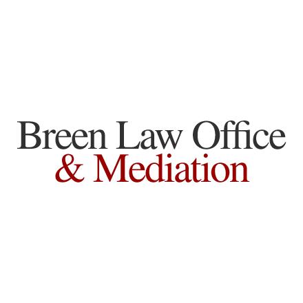 Breen Law Office & Mediation