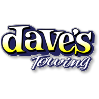 Dave's Towing & Recovery
