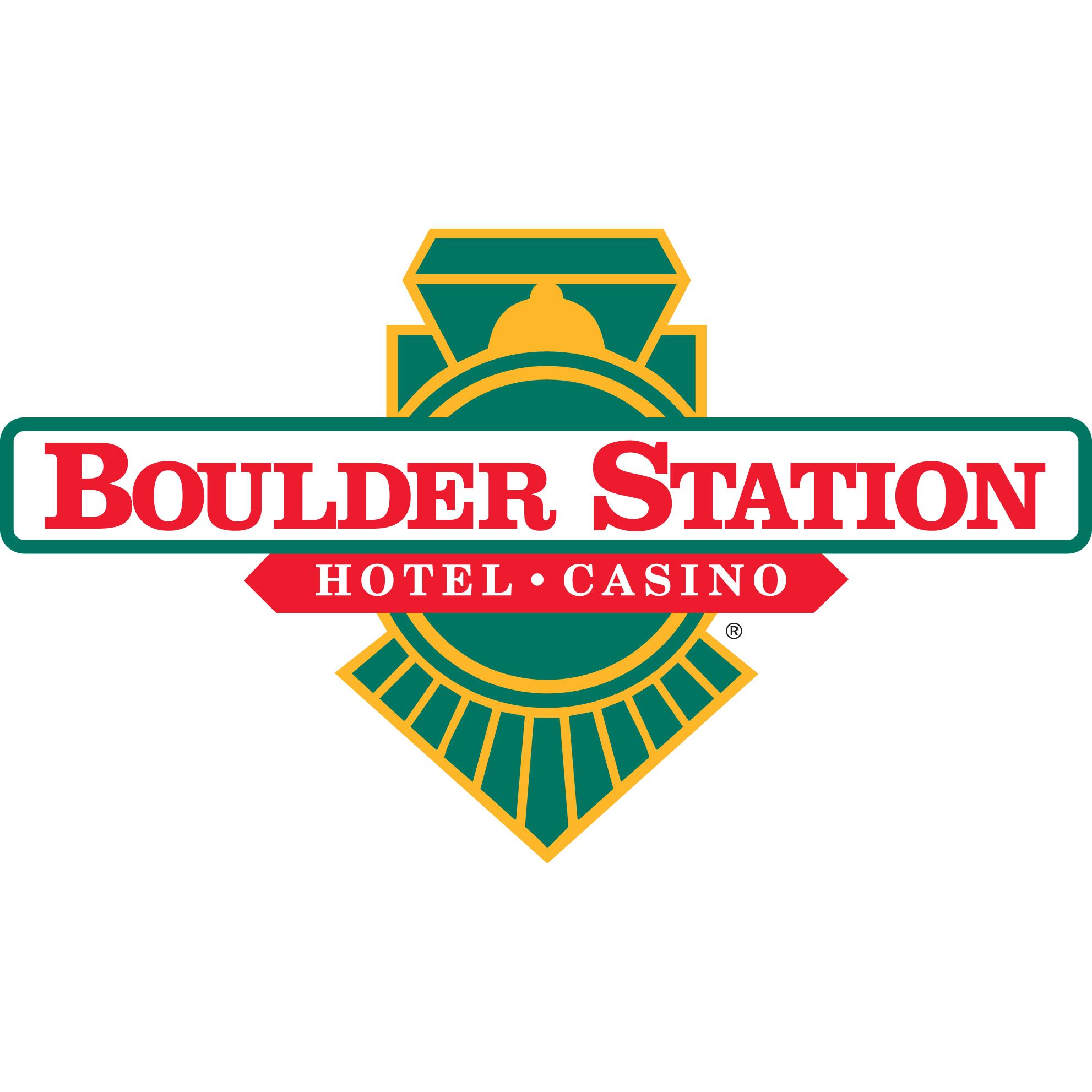 Boulder Station Hotel & Casino image 8