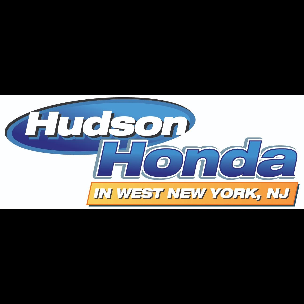 Hudson Honda in West New York