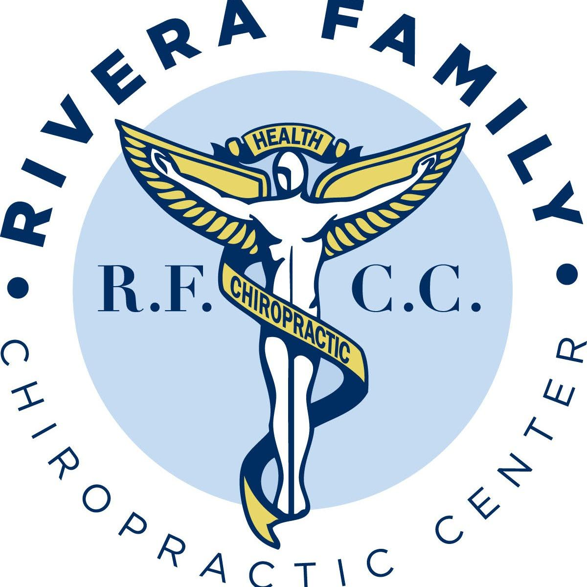 Rivera Family Chiropractic Center