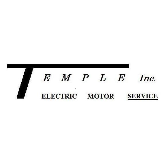 Temple Electric Motor Service Inc