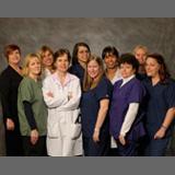 Penn Internal Medicine image 0