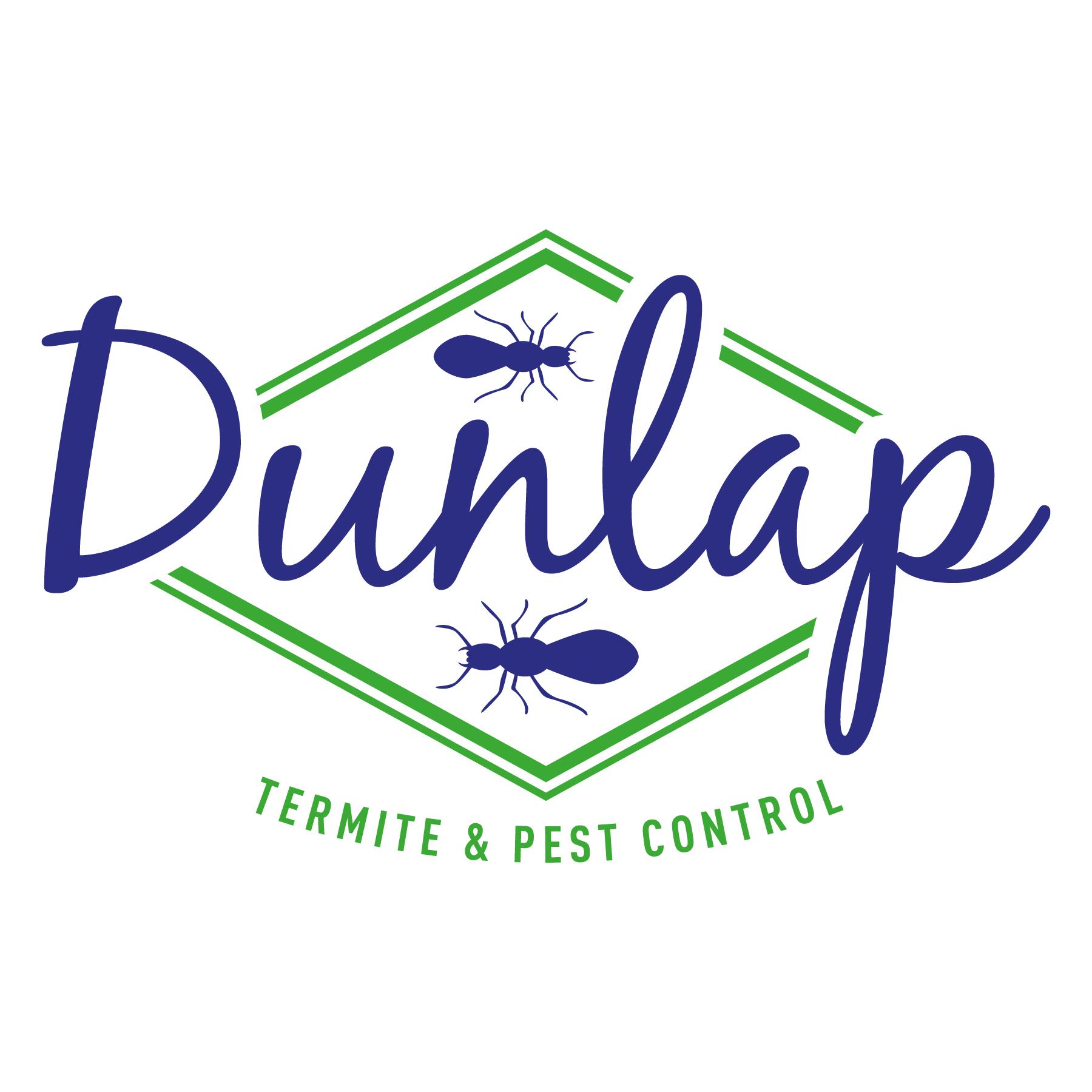 Dunlap Termite and Pest Control