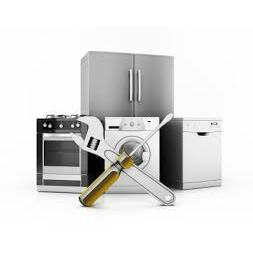 Jake Montgomery's Appliance Repair - Pensacola, FL 32526 - (850)462-4932 | ShowMeLocal.com