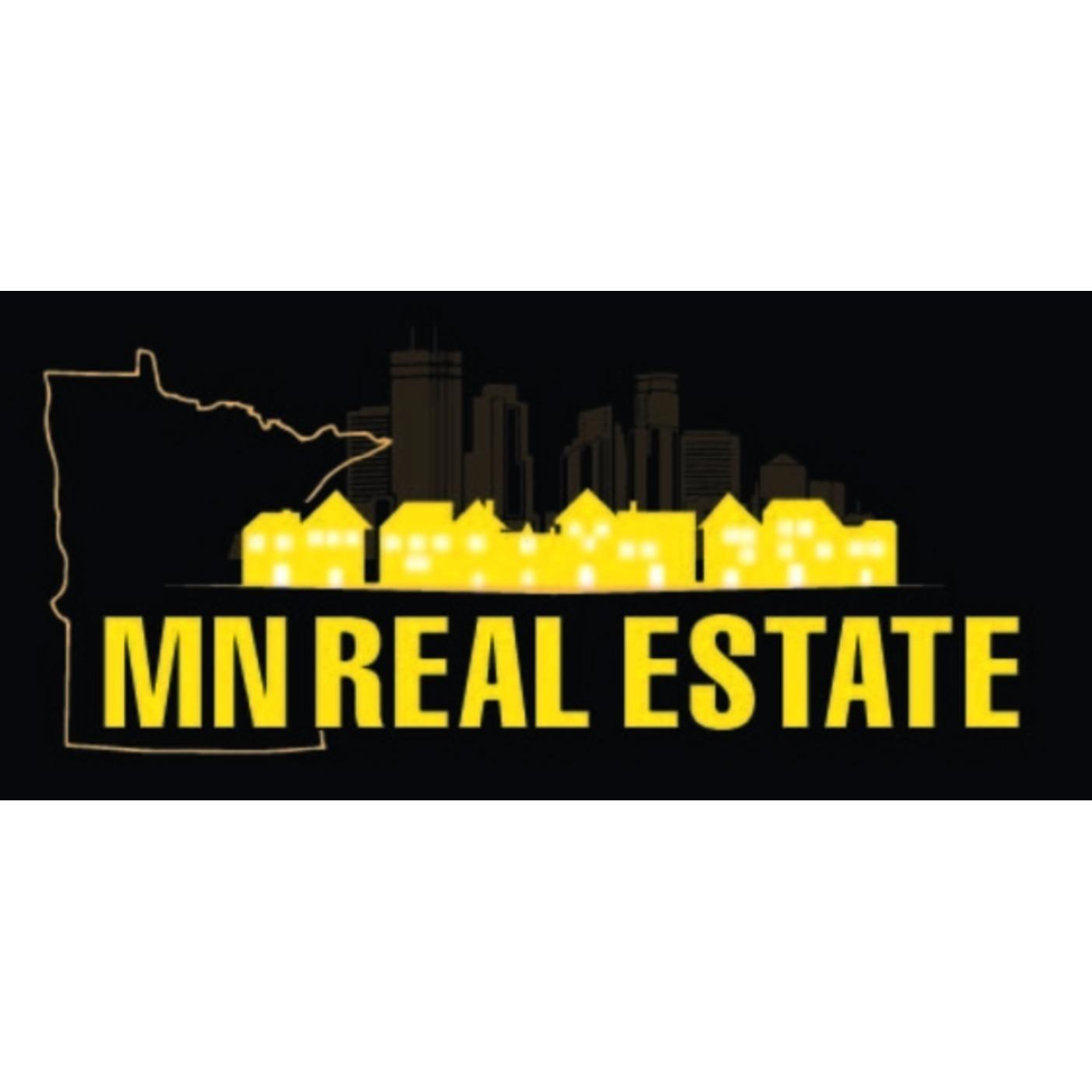 MN Real Estate