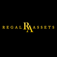 Regal Assets image 1