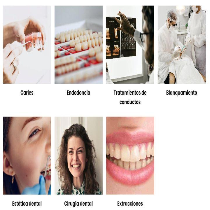 Odontología y Ortodoncia Jlm