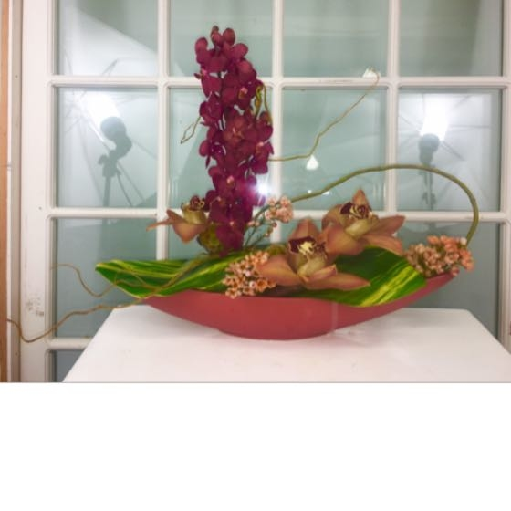Floral Elegance image 36