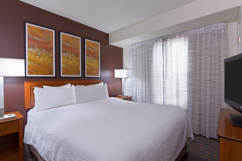 Residence Inn by Marriott Philadelphia Montgomeryville image 6