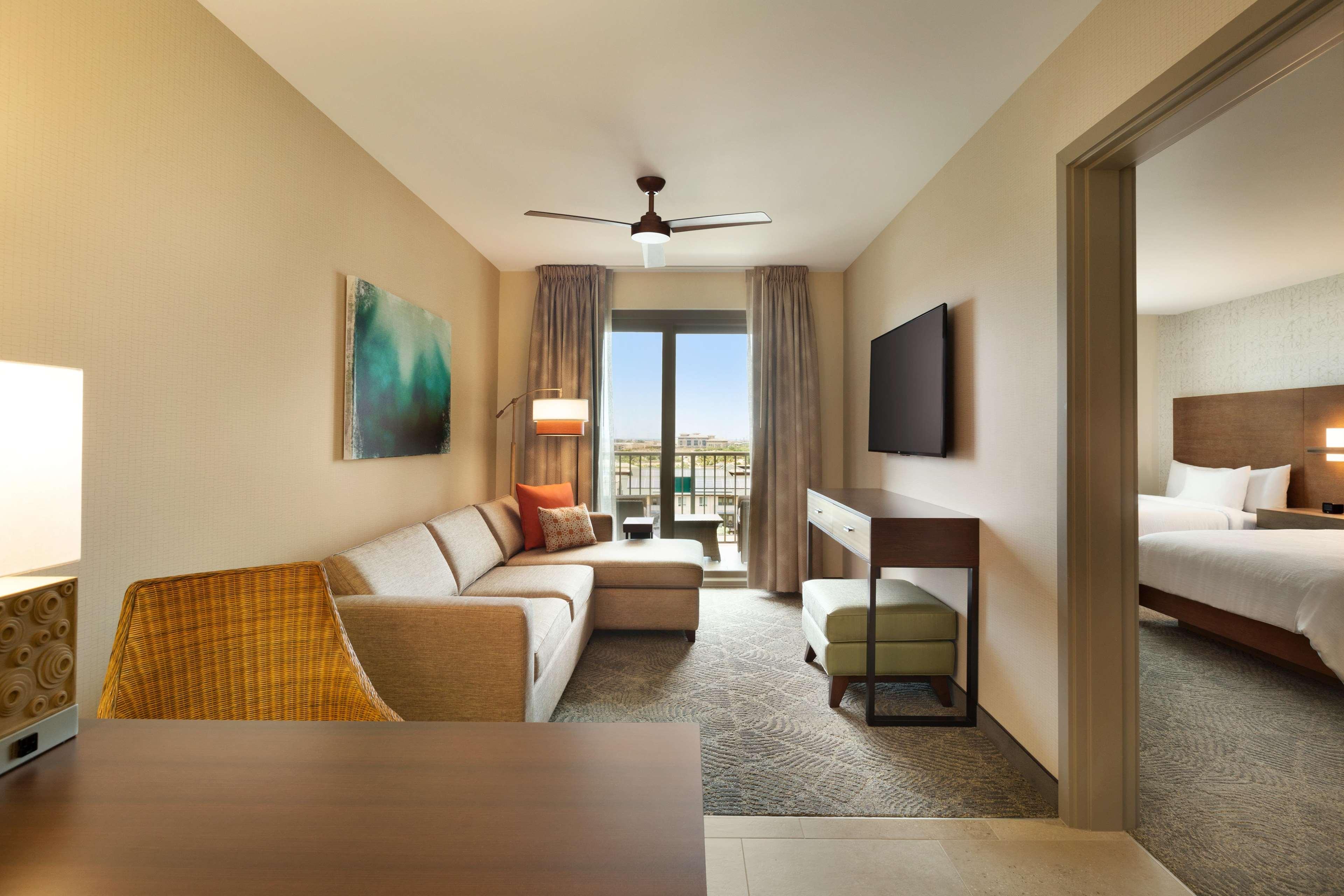 Embassy Suites by Hilton Oahu Kapolei image 40