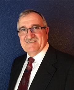 Farmers Insurance - Michael Mott