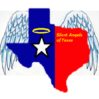 Silent Angels of Texas