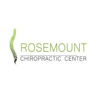 Rosemount Chiropractic Center