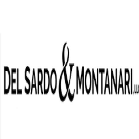 Del Sardo & Montanari, LLC