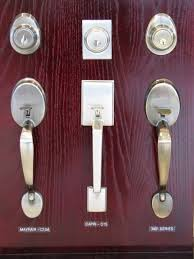 Image 3 | Palo Alto Locksmith Store
