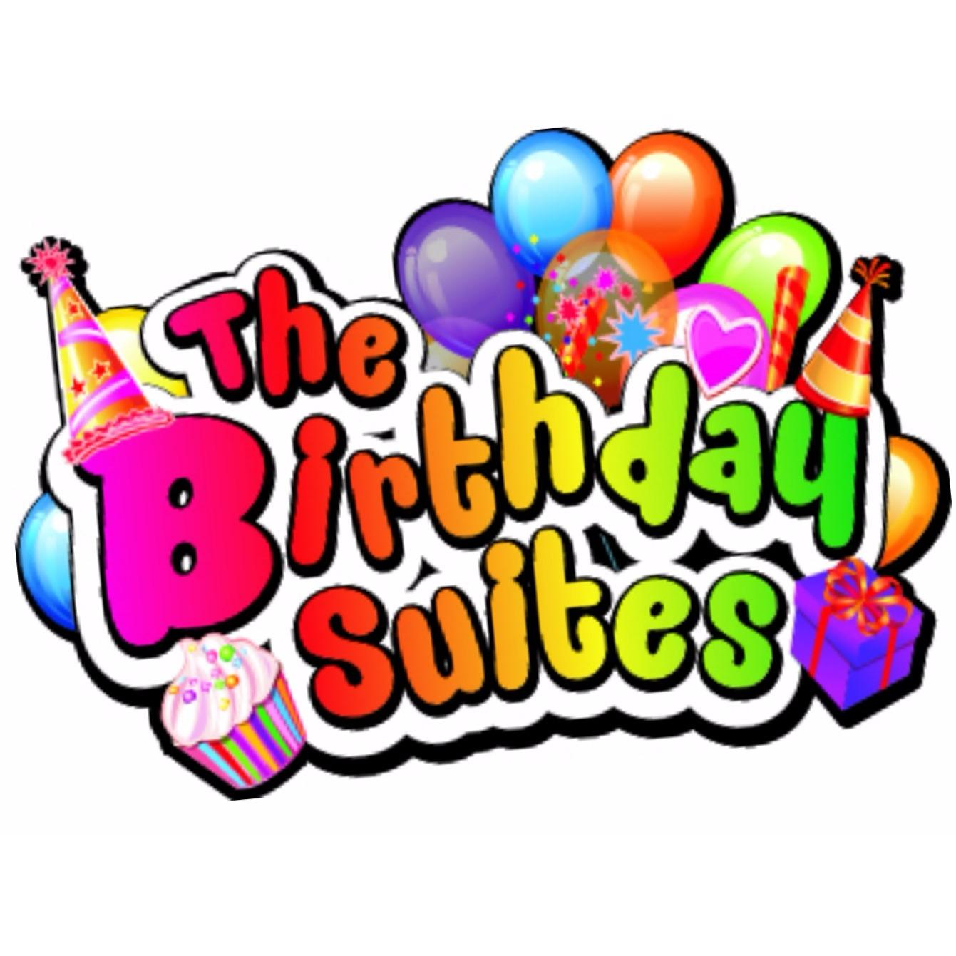 The Birthday Suites - Billings, MT 59102 - (406)850-8113 | ShowMeLocal.com