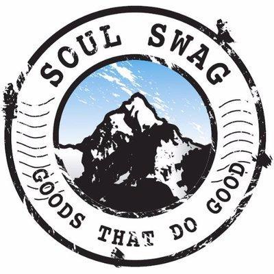 Soul Swag Supporting Rising Lotus