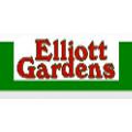 Elliott Gardens
