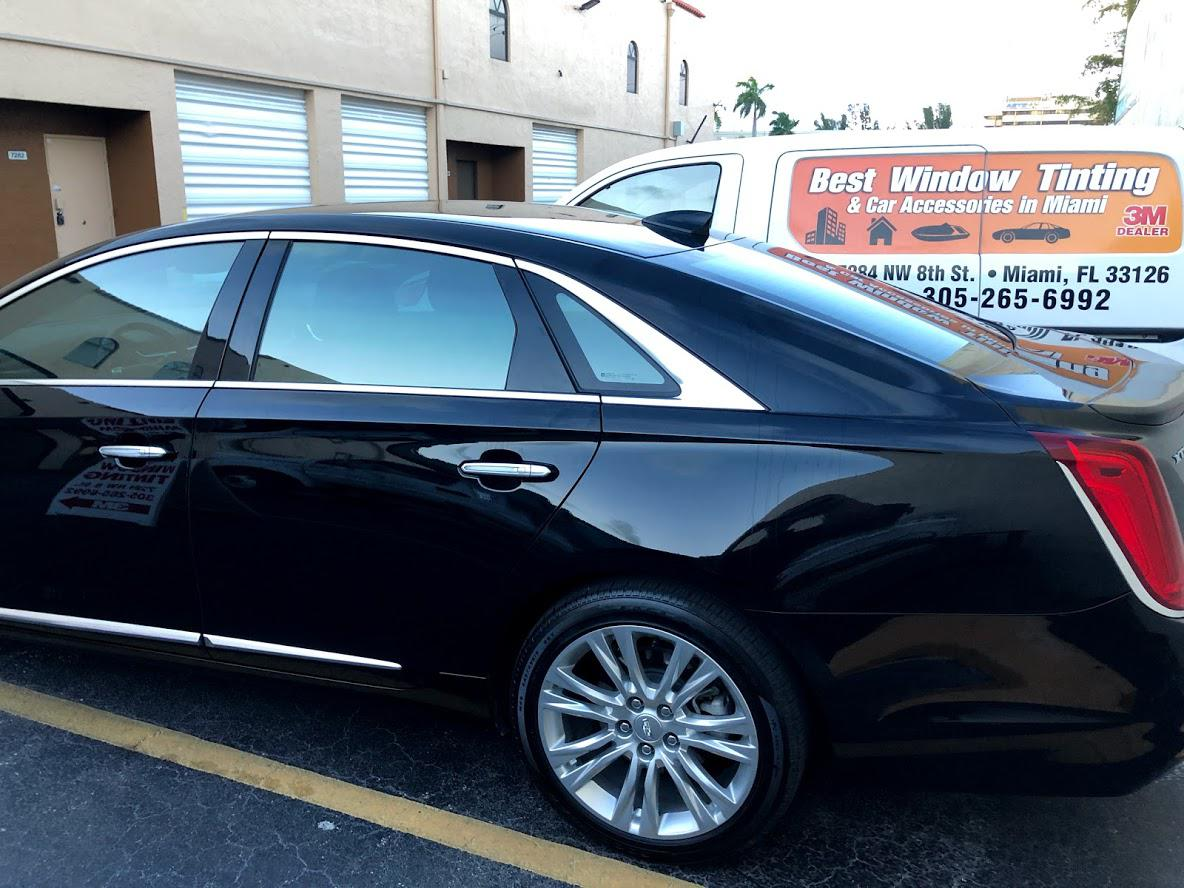 3M Miami Mobile Window Tinting-Car -Residential- Commercial- Marine Doral,Medley image 29