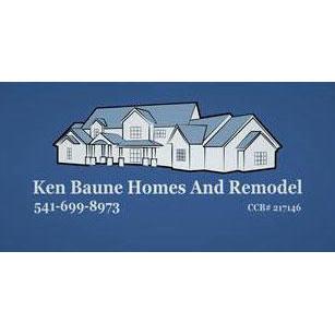 Ken Baune Homes and Remodel