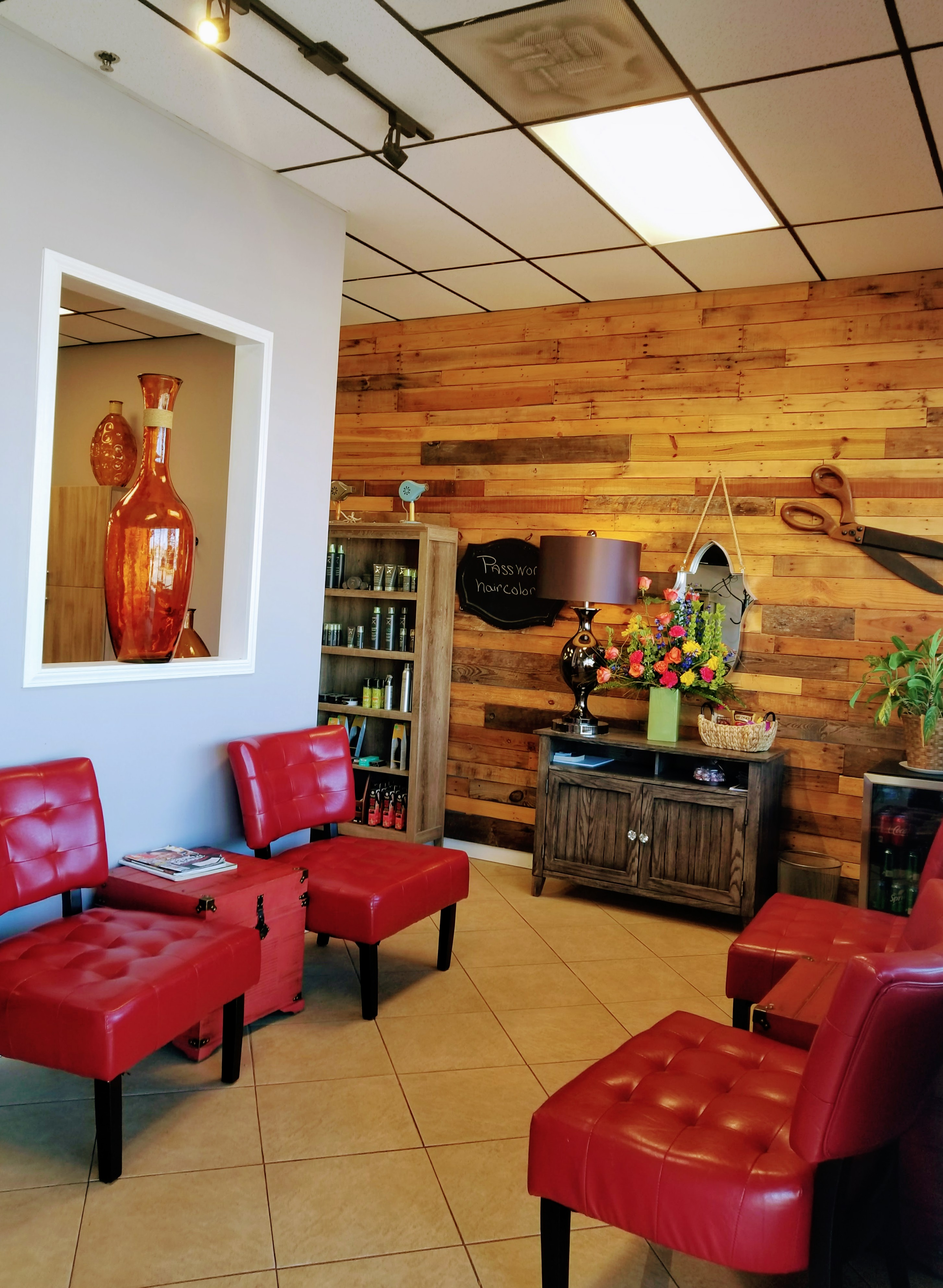 Full Circle Salon and Spa image 3