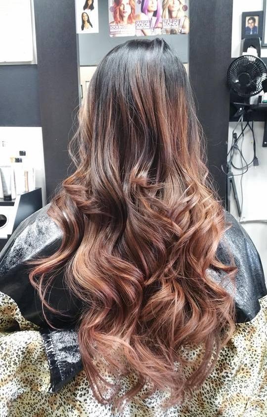 Queens Hair Studio image 3