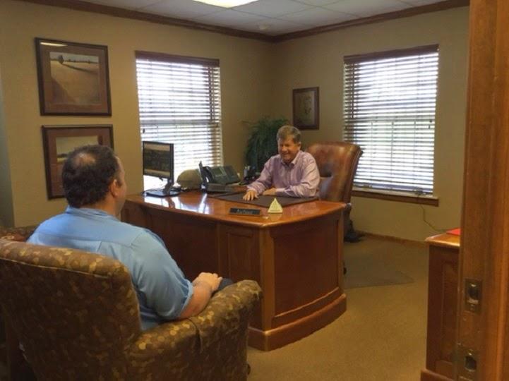 Jim Covert - State Farm Insurance Agent image 4