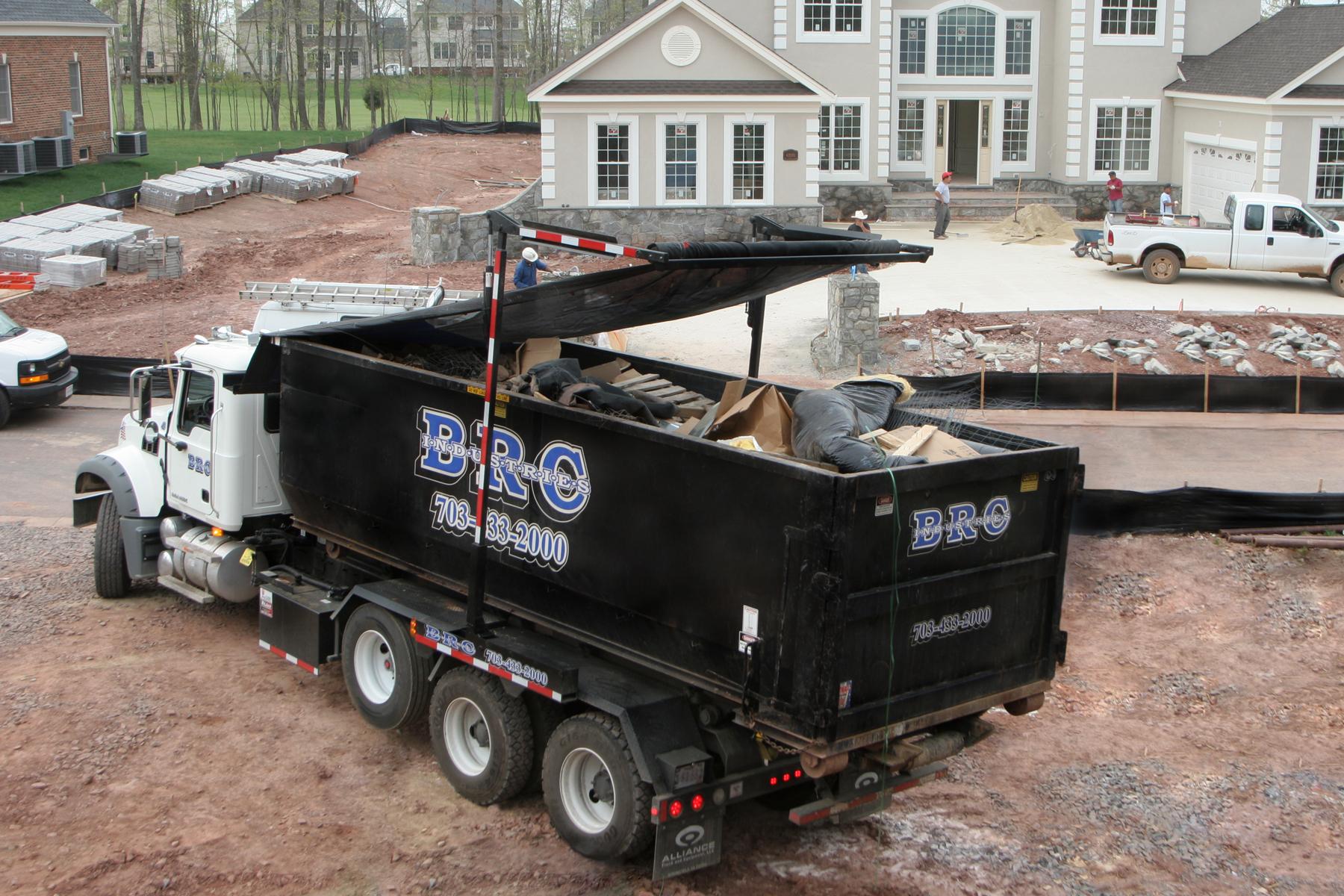 BRC Industries LLC image 3