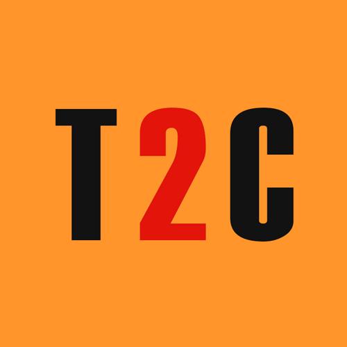 Timbuck 2 Communications image 0