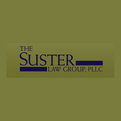 The Suster Law Group, PLLC