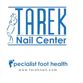 Tarek Nail Center